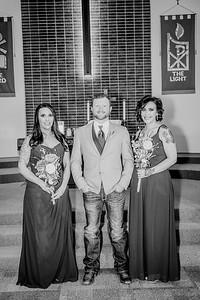 01322--©ADHphotography2018--AaronShaeHueftle--Wedding--September29