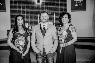 01314--©ADHphotography2018--AaronShaeHueftle--Wedding--September29