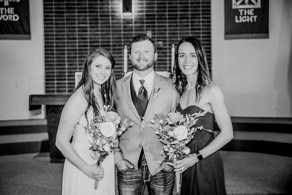 01328--©ADHphotography2018--AaronShaeHueftle--Wedding--September29