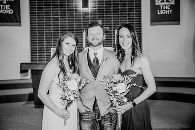 01330--©ADHphotography2018--AaronShaeHueftle--Wedding--September29