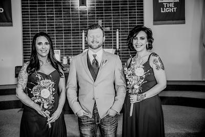 01316--©ADHphotography2018--AaronShaeHueftle--Wedding--September29