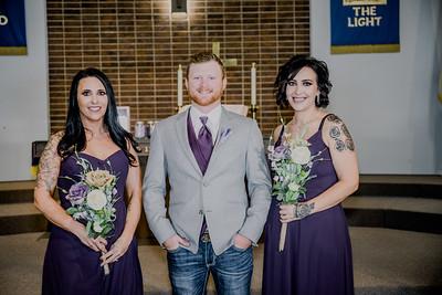 01313--©ADHphotography2018--AaronShaeHueftle--Wedding--September29