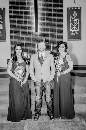 01326--©ADHphotography2018--AaronShaeHueftle--Wedding--September29