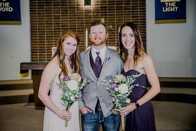 01331--©ADHphotography2018--AaronShaeHueftle--Wedding--September29