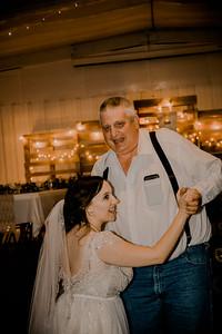 03643--©ADHphotography2018--AaronShaeHueftle--Wedding--September29