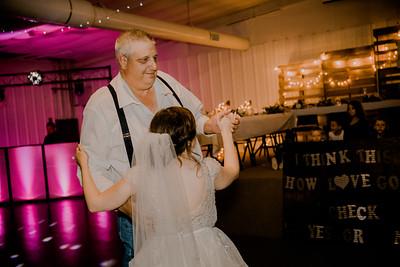 03661--©ADHphotography2018--AaronShaeHueftle--Wedding--September29