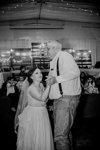 03652--©ADHphotography2018--AaronShaeHueftle--Wedding--September29