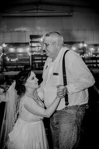 03648--©ADHphotography2018--AaronShaeHueftle--Wedding--September29