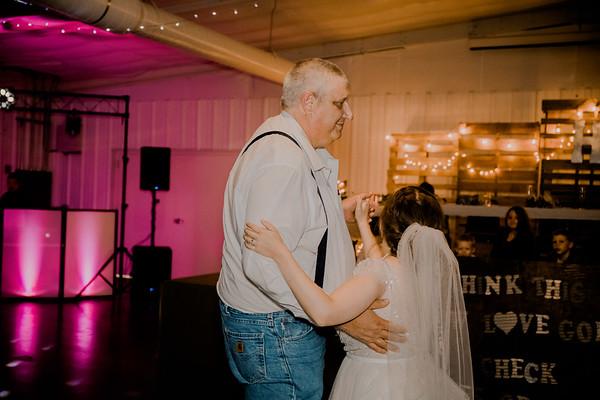 03655--©ADHphotography2018--AaronShaeHueftle--Wedding--September29