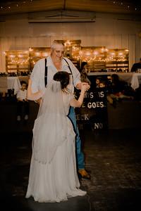 03639--©ADHphotography2018--AaronShaeHueftle--Wedding--September29