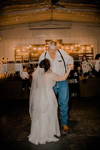 03641--©ADHphotography2018--AaronShaeHueftle--Wedding--September29