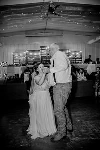 03654--©ADHphotography2018--AaronShaeHueftle--Wedding--September29