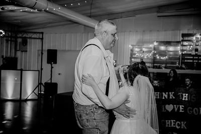 03656--©ADHphotography2018--AaronShaeHueftle--Wedding--September29