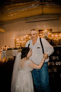 03645--©ADHphotography2018--AaronShaeHueftle--Wedding--September29