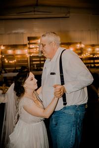 03649--©ADHphotography2018--AaronShaeHueftle--Wedding--September29