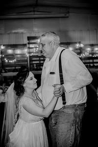 03650--©ADHphotography2018--AaronShaeHueftle--Wedding--September29