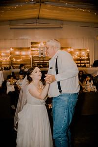 03651--©ADHphotography2018--AaronShaeHueftle--Wedding--September29