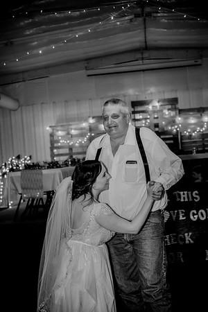 03646--©ADHphotography2018--AaronShaeHueftle--Wedding--September29