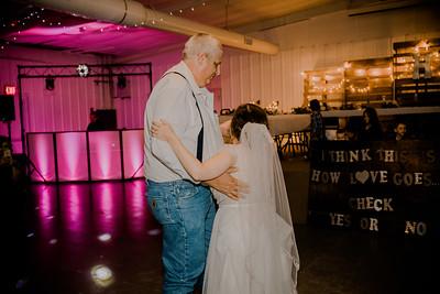 03657--©ADHphotography2018--AaronShaeHueftle--Wedding--September29