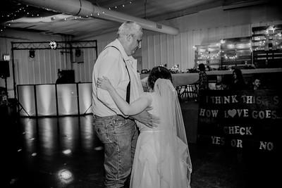 03658--©ADHphotography2018--AaronShaeHueftle--Wedding--September29