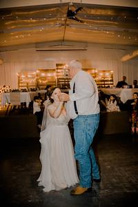 03653--©ADHphotography2018--AaronShaeHueftle--Wedding--September29