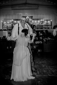 03640--©ADHphotography2018--AaronShaeHueftle--Wedding--September29