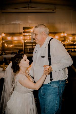 03647--©ADHphotography2018--AaronShaeHueftle--Wedding--September29