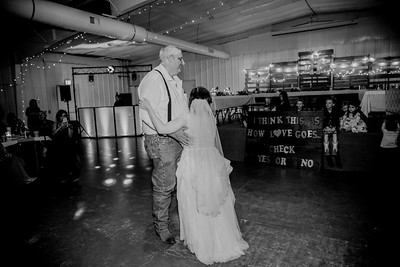 03660--©ADHphotography2018--AaronShaeHueftle--Wedding--September29