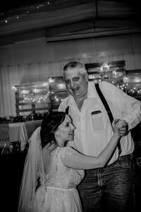 03644--©ADHphotography2018--AaronShaeHueftle--Wedding--September29