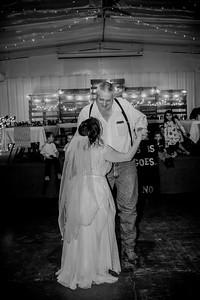 03642--©ADHphotography2018--AaronShaeHueftle--Wedding--September29