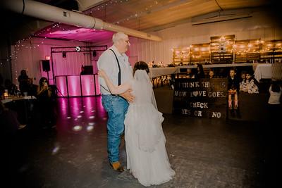 03659--©ADHphotography2018--AaronShaeHueftle--Wedding--September29