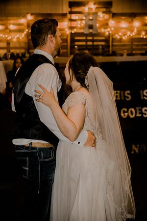 03565--©ADHphotography2018--AaronShaeHueftle--Wedding--September29