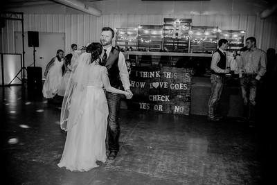 03558--©ADHphotography2018--AaronShaeHueftle--Wedding--September29