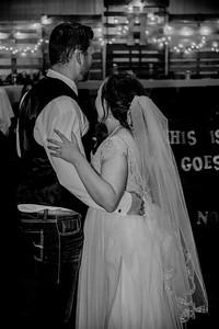 03564--©ADHphotography2018--AaronShaeHueftle--Wedding--September29