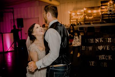 03561--©ADHphotography2018--AaronShaeHueftle--Wedding--September29
