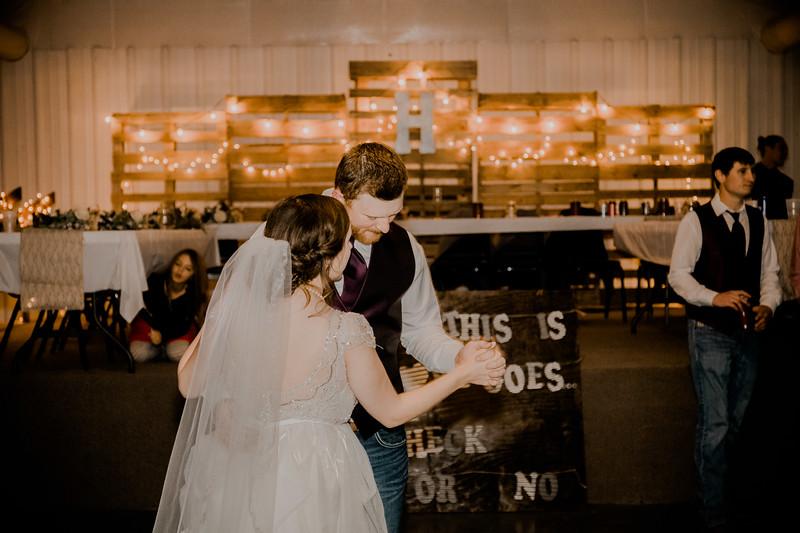 03547--©ADHphotography2018--AaronShaeHueftle--Wedding--September29