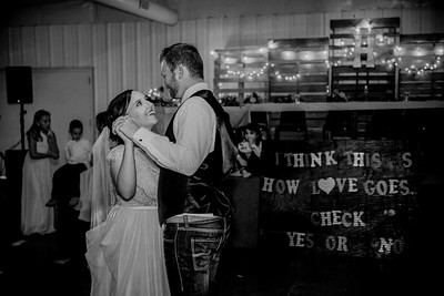 03550--©ADHphotography2018--AaronShaeHueftle--Wedding--September29