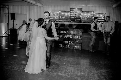 03560--©ADHphotography2018--AaronShaeHueftle--Wedding--September29