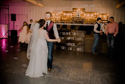 03559--©ADHphotography2018--AaronShaeHueftle--Wedding--September29
