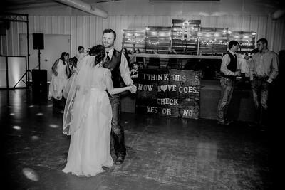 03556--©ADHphotography2018--AaronShaeHueftle--Wedding--September29