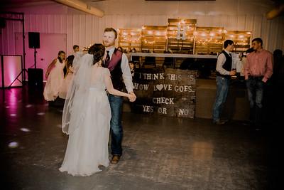 03557--©ADHphotography2018--AaronShaeHueftle--Wedding--September29