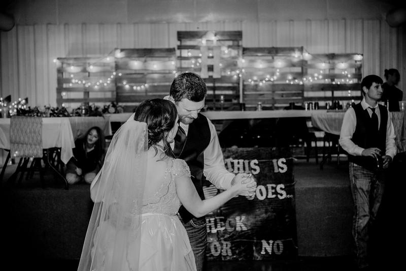 03548--©ADHphotography2018--AaronShaeHueftle--Wedding--September29