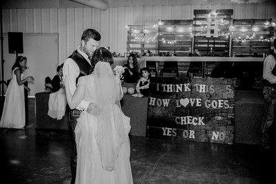 03554--©ADHphotography2018--AaronShaeHueftle--Wedding--September29