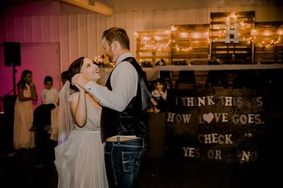 03549--©ADHphotography2018--AaronShaeHueftle--Wedding--September29