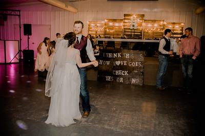 03555--©ADHphotography2018--AaronShaeHueftle--Wedding--September29