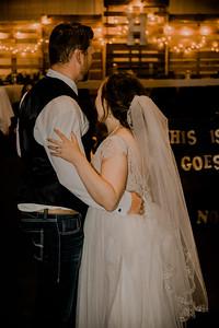 03563--©ADHphotography2018--AaronShaeHueftle--Wedding--September29