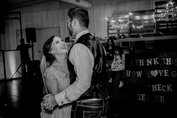 03562--©ADHphotography2018--AaronShaeHueftle--Wedding--September29