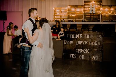 03551--©ADHphotography2018--AaronShaeHueftle--Wedding--September29