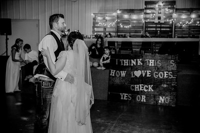 03552--©ADHphotography2018--AaronShaeHueftle--Wedding--September29