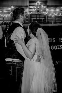 03566--©ADHphotography2018--AaronShaeHueftle--Wedding--September29